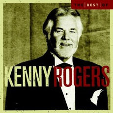 Beginnings Of An Icon mp3 Artist Compilation by Kenny Rogers