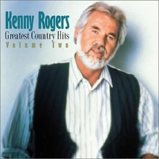 Greatest Country Hits, Volume 2 mp3 Artist Compilation by Kenny Rogers