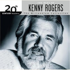 20th Century Masters - The Millennium Collection mp3 Artist Compilation by Kenny Rogers