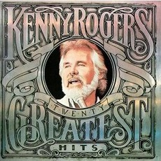 20 Greatest Hits mp3 Artist Compilation by Kenny Rogers