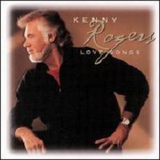 Love Songs mp3 Artist Compilation by Kenny Rogers
