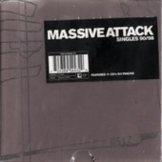 Singles 90-98 mp3 Artist Compilation by Massive Attack