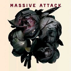 Collected mp3 Artist Compilation by Massive Attack