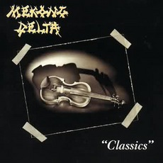 Classics mp3 Artist Compilation by Mekong Delta