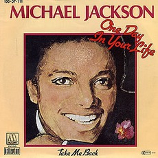 One Day In Your Life mp3 Artist Compilation by Michael Jackson