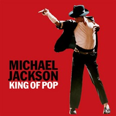 King Of Pop mp3 Artist Compilation by Michael Jackson