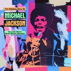 The Original Soul Of mp3 Artist Compilation by Michael Jackson