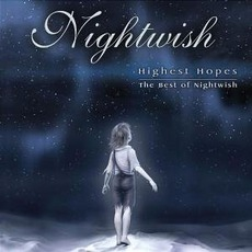 Highest Hopes: The Best of Nightwish mp3 Artist Compilation by Nightwish
