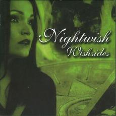 Wishsides mp3 Artist Compilation by Nightwish