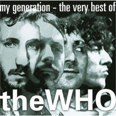 My Generation - The Very Best Of