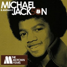 50 Best Songs,The Motown Years