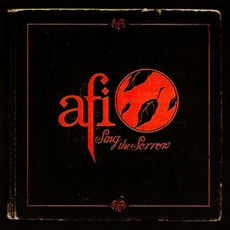 Sing the Sorrow mp3 Album by AFI