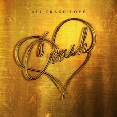 Crash Love mp3 Album by AFI