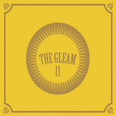 The Second Gleam mp3 Album by The Avett Brothers