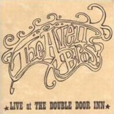 Live At The Double Door mp3 Album by The Avett Brothers