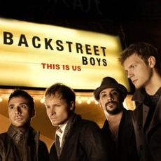 This Is Us mp3 Album by Backstreet Boys