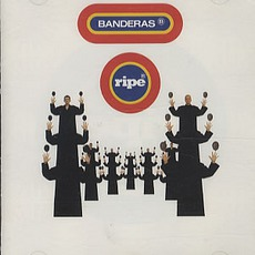 Ripe mp3 Album by Banderas