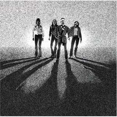 Burnin' Sky mp3 Album by Bad Company