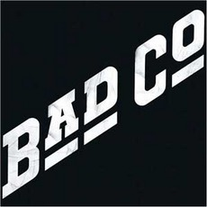 Bad Company mp3 Album by Bad Company