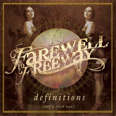 Definitions mp3 Album by Farewell To Freeway