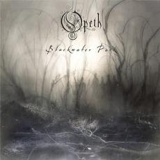 Blackwater Park mp3 Album by Opeth