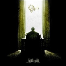 Watershed mp3 Album by Opeth