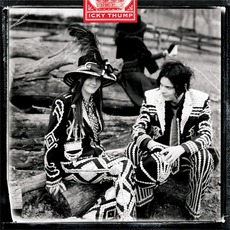 Icky Thump mp3 Album by The White Stripes
