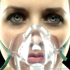 They're Only Chasing Safety mp3 Album by Underoath