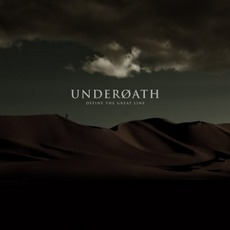 Define The Great Line mp3 Album by Underoath