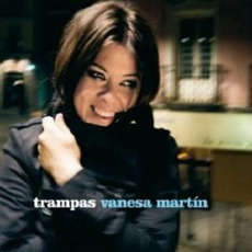 Trampas mp3 Album by Vanesa Martin