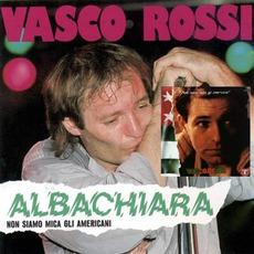 Non Siamo Mica Gli Americani mp3 Album by Vasco Rossi