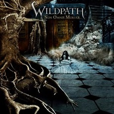 Non Omnis Moriar mp3 Album by Wildpath