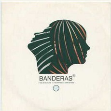 This Is Your Life mp3 Single by Banderas