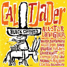 Black Orchid mp3 Artist Compilation by Cal Tjader