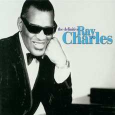 The Definitive Ray Charles mp3 Artist Compilation by Ray Charles