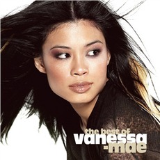 The Best of Vanessa-Mae mp3 Artist Compilation by Vanessa Mae