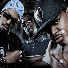 Thats Right mp3 Single by Three 6 Mafia