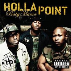 Baby Mama mp3 Single by Three 6 Mafia