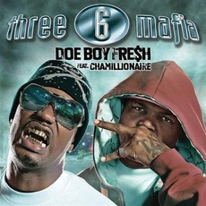 Doe Boy Fresh mp3 Single by Three 6 Mafia