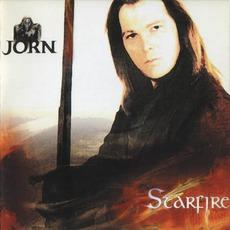 Starfire mp3 Album by Jorn