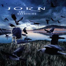 The Gathering mp3 Album by Jorn