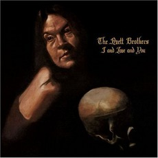 I And Love And You mp3 Album by The Avett Brothers
