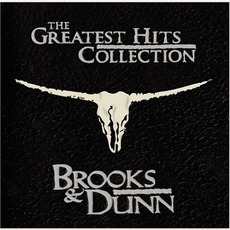 The Greatest Hits Collection mp3 Artist Compilation by Brooks & Dunn