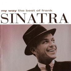 My Way The Best Of Frank Sinatra