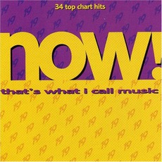 Now! That's What I Call Music 19 mp3 Compilation by Various Artists