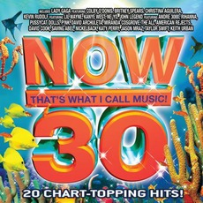 Now! That's What I Call Music 30