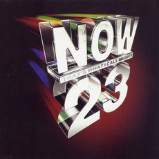 Now! That's What I Call Music 23 mp3 Compilation by Various Artists
