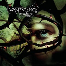 Anywhere But Home mp3 Live by Evanescence