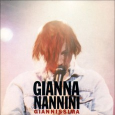 Giannissima mp3 Live by Gianna Nannini