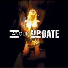 Update mp3 Album by Anouk